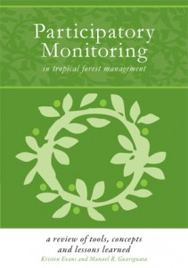 Participatory_Monitoring_in_Tropical_Forests-1