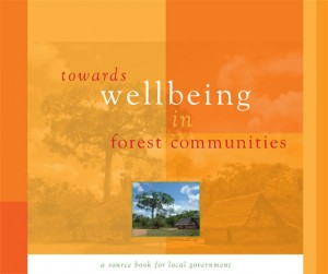 Towards Wellbeing in Forest Communities